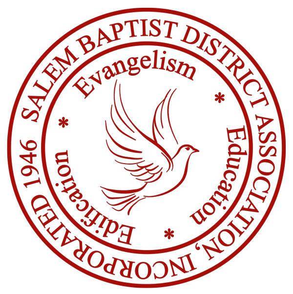 Salem Baptist District Association of Chicago.